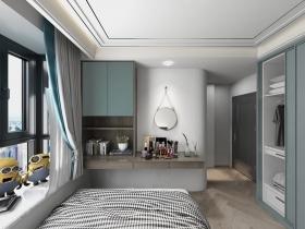 室内设计、效果图表现