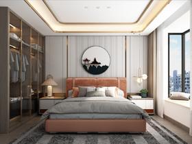 家装小空间精品设计