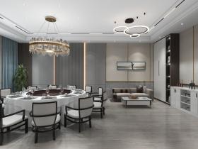 装饰设计(室内、室外、院落景观、宾馆酒店、商业办公)