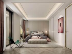 家装室内效果图